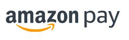 アマゾンペイ amazon pay