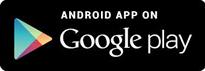 Androidはこちら LINEアプリダウンロードgoogle PLAY